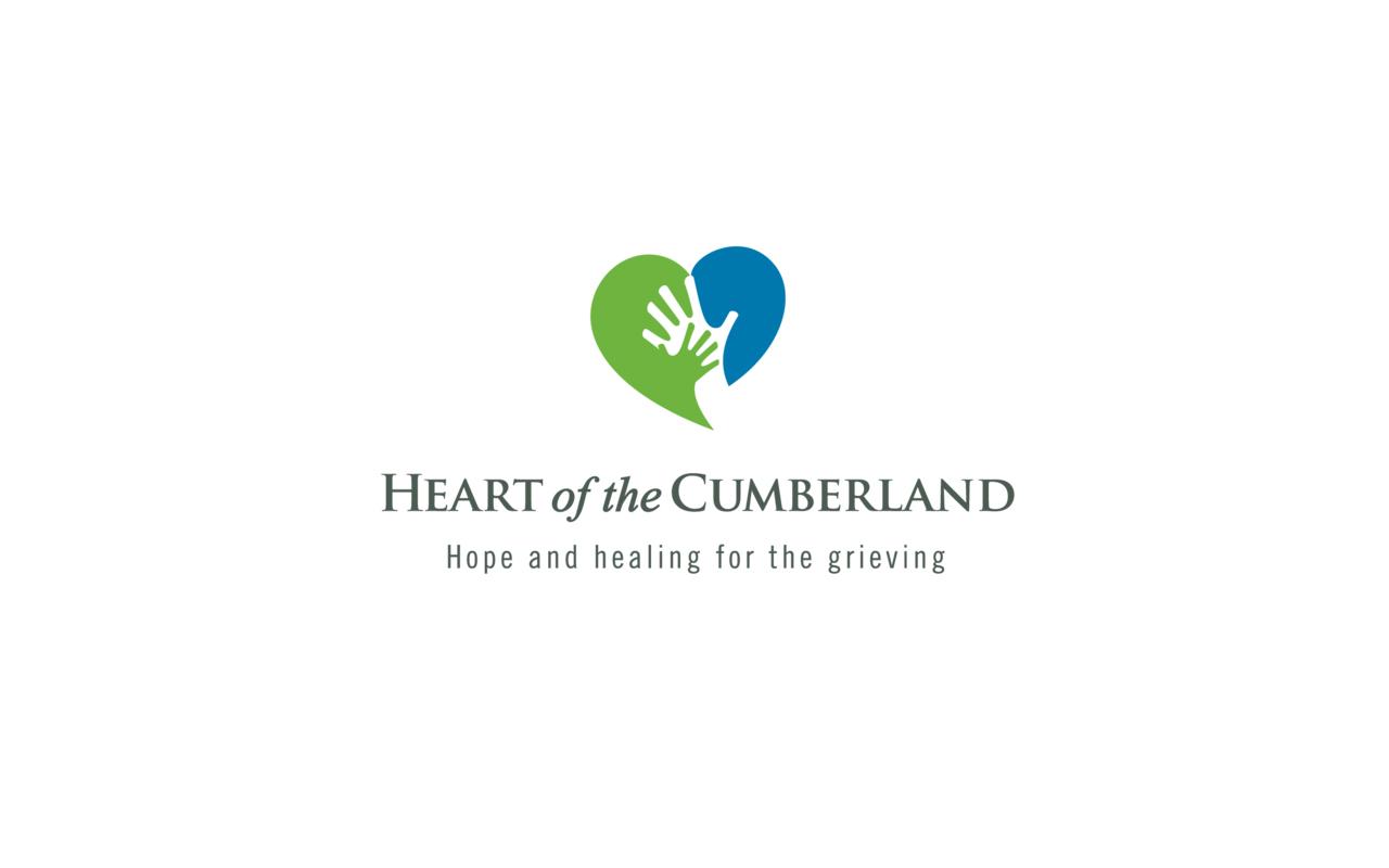 CFMT Grantee: Heart of the Cumberland