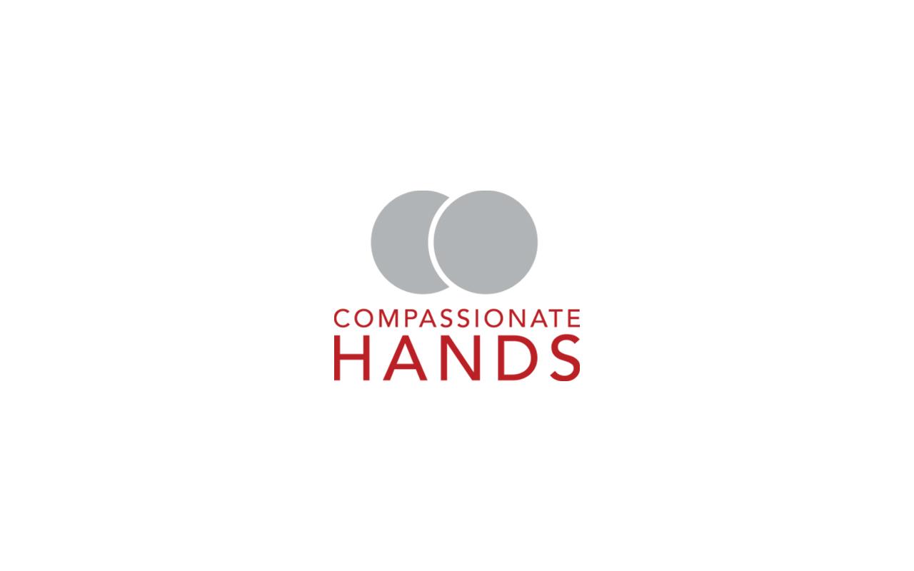 compassionate-handsLOGO