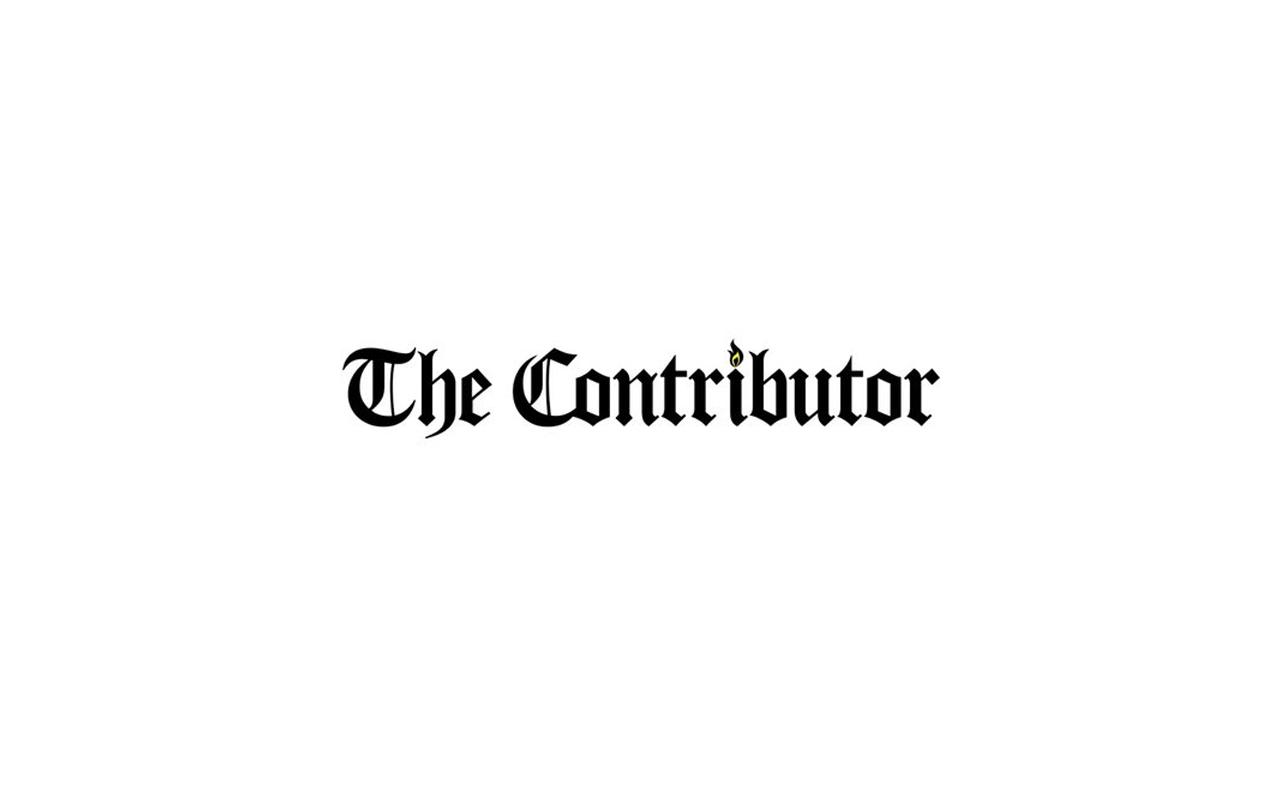 The Contributor - CFMT Grantee