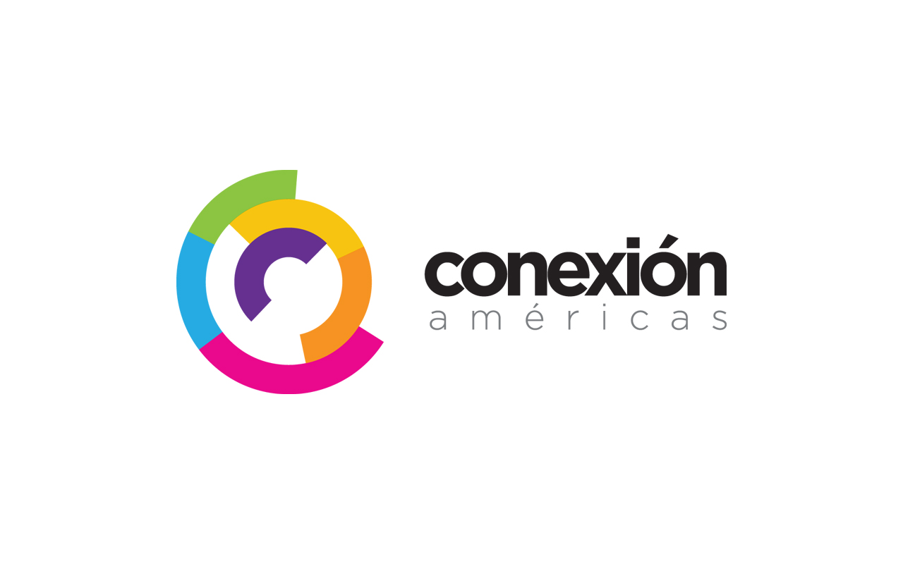 CFMT Grantee : Conexion