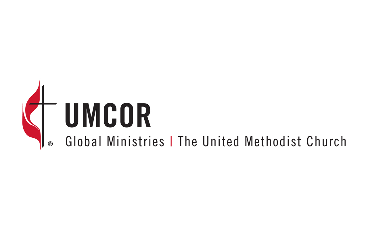 umcor-featureimage